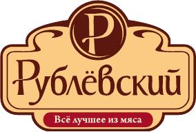 Консалтинговый проект с МПЗ Рублевский